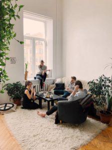 ¿Cómo acelerar la venta de mi propiedad?